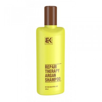 Brazil Keratin Shampoo