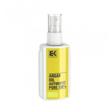 Maroko Oil - 100% Arganový olej - 50ml