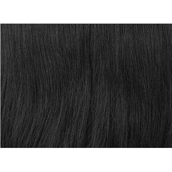Fancy Flip in 55cm -Černá barva