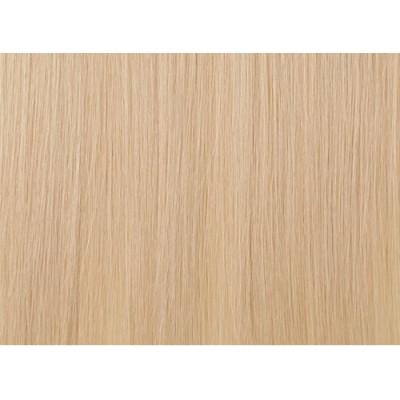 Fancy Flip in 55cm - Velmi světlá blond barva