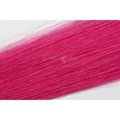 HighLights - Pink