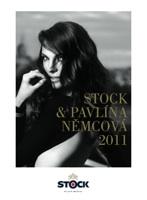 Pavlína Němcová - STOCK