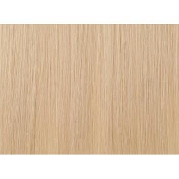 Fancy Flip in 55cm - Melír medová blond a velmi světlá blond barva