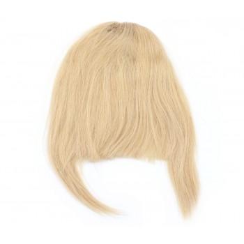 Clip in ofina - přírodní blond