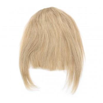 Clip in ofina - přírodní/světlejší blond