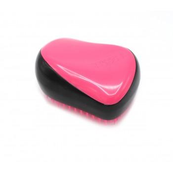 Tangle teezer compact – růžový