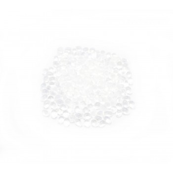 Keratinový granulát (10g) čirý