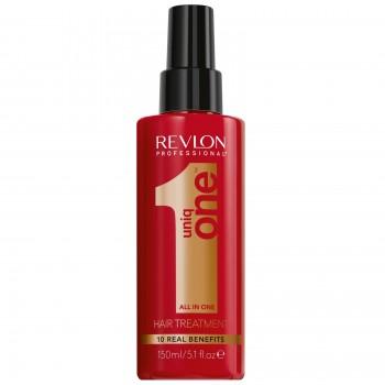 Revlon UNIQ One vlasová péče 10v1