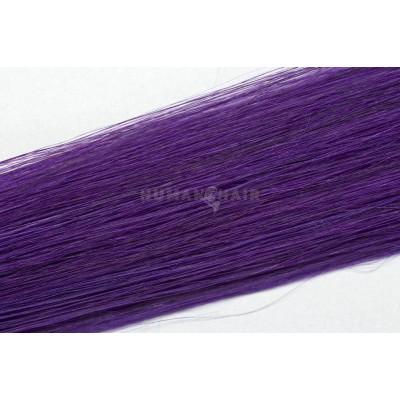 HighLights - Purple