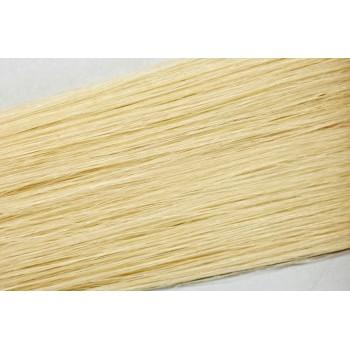 Culík - Velmi světlá blond barva